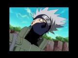 Naruto Shuppuden Funny Moments