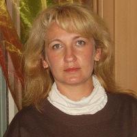 Кристина Гришина