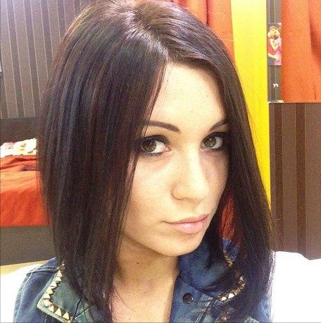 Анна Якунина - Страница 3 KvYOCuzTu80