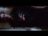 Древние - Съёмочный процесс - Блуперы 2 сезон (РУС СУБ)