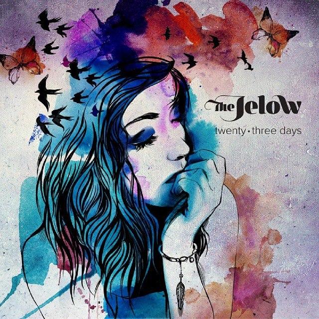 7 причин прийти на концерт The Jelow