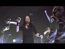 Korn feat. Slipknot - Sabotage (Beastie Boys cover, Live in London, 2015)