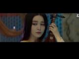 (Субтитры) Леди Династии Ян ГуйФей / Lady of the Dynasty / Woman in a Family of Daoke / Wang chao de nv ren: Yang Gui Fei