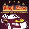 Дизайн-студия | Vinyl Zone | Липецк | Наклейки