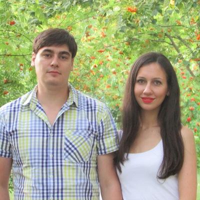 Татьяна Прокопенко