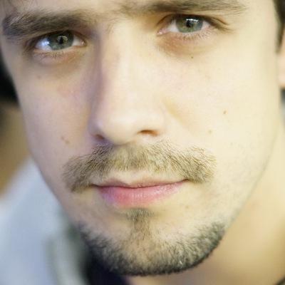 Дмитрий Бакиров