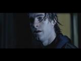 Трейлер: «Другой мир / Underworld» 2003