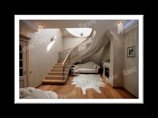 Элитная и самая лучшая квартира в Краснодаре, Исторический Центр, ул. Пушкина. Цена 100 000 000 Федор 8-938-521-4688
