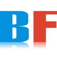 bf_belgorod