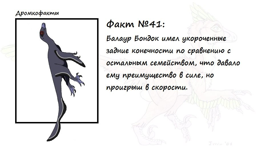 https://pp.vk.me/c624029/v624029874/6e8c/BB3XXhavwQU.jpg