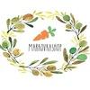 Markovkashop - товары для скрапбукинга