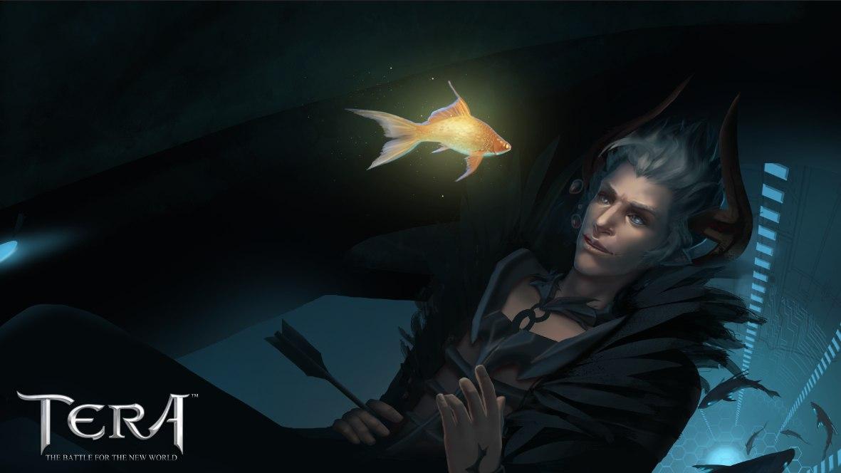 Подведены итоги конкурса фан-арта «Подводный мир Арбореи»