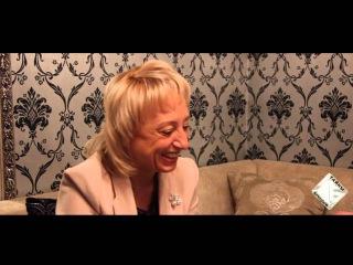 Тайны Брендов с Вадимом Тыликом, в гостях Анна Волынцева - Банк Возрождение