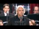 Anna Netrebko Dimitri Hvorostoviski Concert Place Rouge 19 06 2013 Arte HD