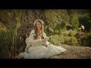 Muhteşem Yüzyıl Kösem - Teaser 3