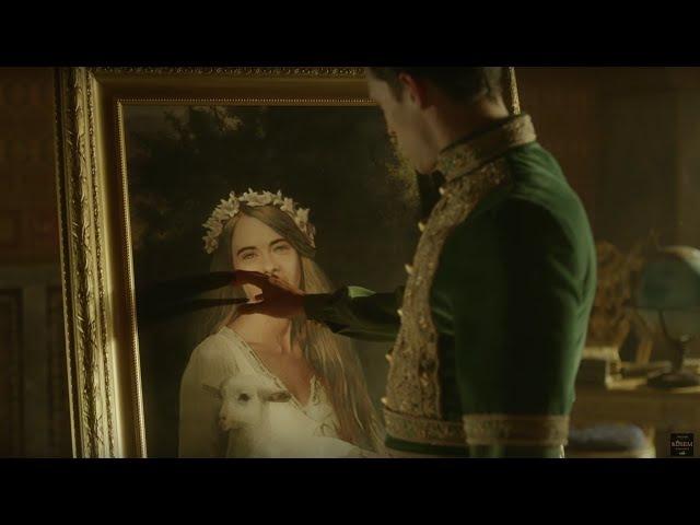 Muhteşem Yüzyıl Kösem - Teaser 4