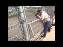 NASCAR, NASCAR 2015 Coke Zero 400 @ Daytona Finish - Austin Dillon Huge Crash