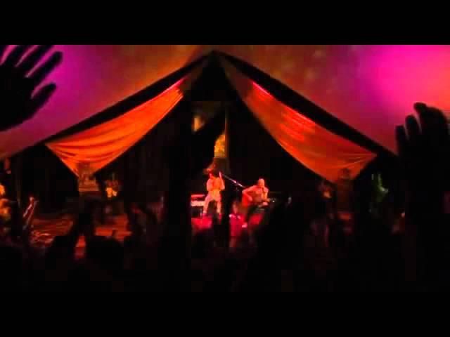 So Much Magnificence - Deva Premal Miten with Manose