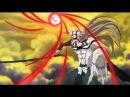 Ichigo Vs Kokuto AMV Overkill