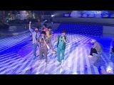 080731   SHINee 샤이니_ Real & Replay (Boom Track)