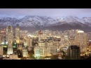 Full Documentary - Tehran, Iran - Life in Iran