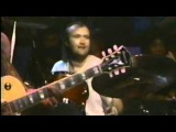 B.B. KING, STEVIE RAY VAUGHAN, ERIC CLAPTON - Why I Sing the Blues