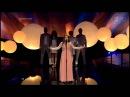 Дина Гарипова, Россия. Финал Евровидение 2013. Full - HD