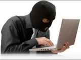European Debt Crisis, Terrorist Kill Lists, Cyber-Attacks on the Iranian Nuclear Program (2012)