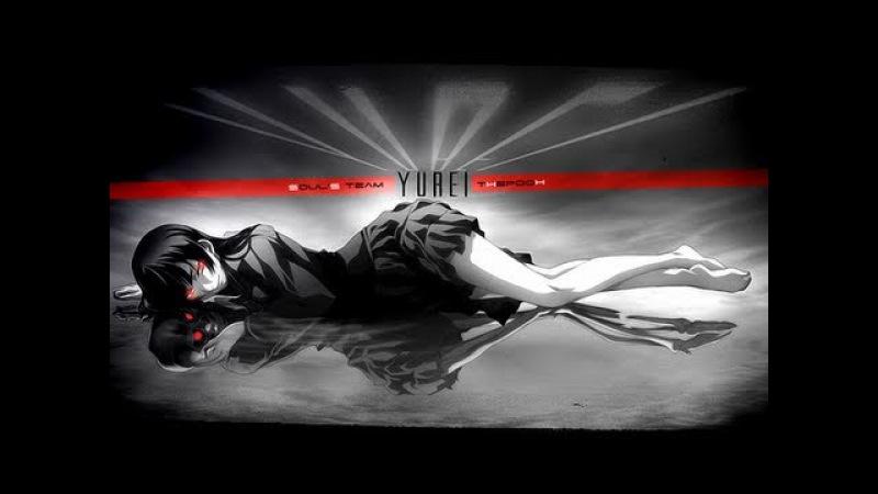 AMV - Yurei - Bestamvsofalltime Anime MV ♫