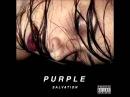 Purple - Salvation EP (2013)