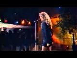 Sandra - Stop For A Minute( Live@ Fete Comme Chez Vous,TV Show,1988, France)