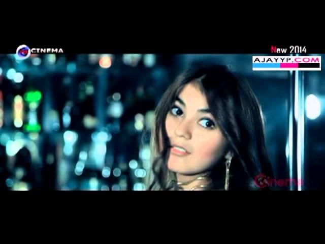 Sohbet Jumayew - Degme gownume [www.AJAYYP.com]