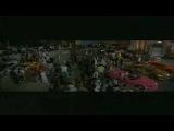 Fort Knox Five - Insight (ASkillz Remix)
