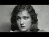 Эволюция эталонов женской красоты... - смотрите лучшие тв-ролики и сериалы без регистрации