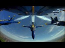 High Quality Blue Angels - censored, no Van Halen Dreams