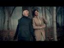 Непара - Тысяча снов официальный клип