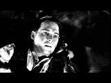 Dead Man - William Blake
