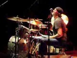 Chad Smith - Readymade (RHCP)