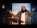 Умар Аль-Банна - Благодарен ли ты Аллаху