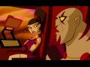 Мультфильм Ким пять-с-плюсом - 4 cезон 22 серия HD
