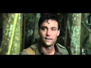 Australia Movie 2014    Parer's War Full Movie    Drama Movie