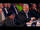 КВН 2015 Высшая лига Вторая 1 2 03 11 2015 ИГРА ЦЕЛИКОМ Full HD