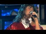 Solitaire - Laura Branigan Full HD