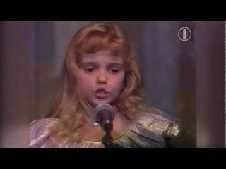 Лера Стебловская - Утро красит нежным светом