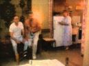 Вознесение 1988
