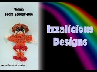 Velma Из Scooby-Doo