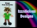 Shaggy Из Scooby-Doo