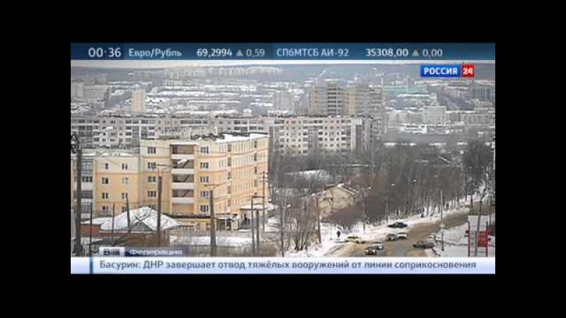 МОРДОВИЯ,НОВЫЕ ТЕХНОЛОГИИ НОВОСТИ РОССИИ СЕГОДНЯ 01 03 2015