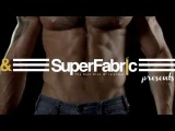 Hip Sultan&Super Fabric presents ELIAD COHEN-PAPA Party-Istanbul