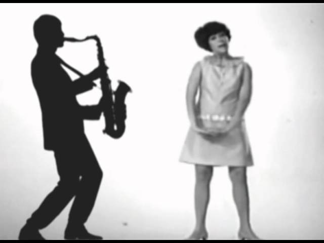 (ORIGINAL VERSION of) PARTY PEOPLE - GARY CAOS vs RICO BERNASCONI ft EDITA PIEKHA (OFFICIAL VIDEO)